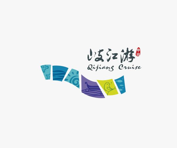岐江游-中山市城市形象亿博国际注册