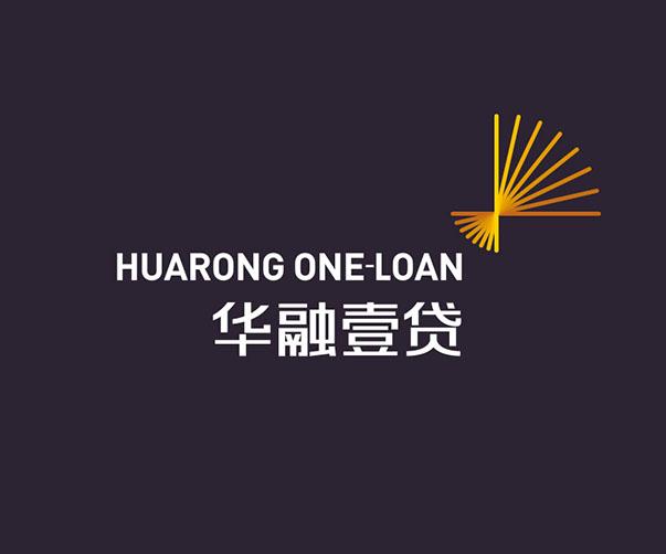 华融壹贷-普惠金融服务商