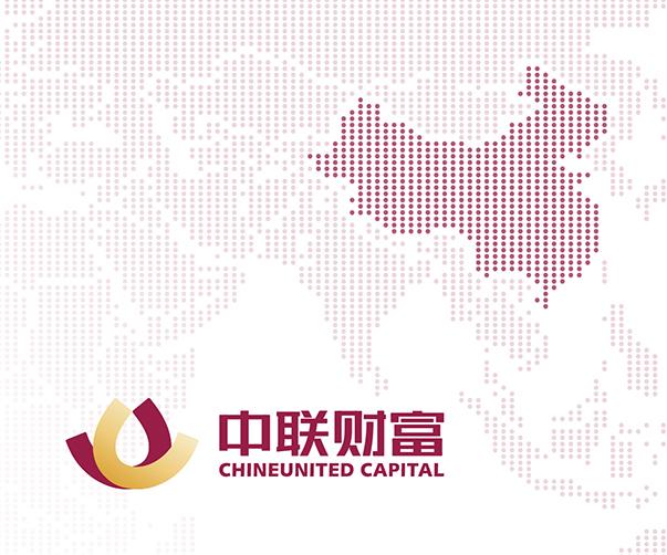中联财富-专业财富传承管理集团