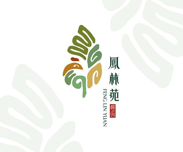 佛山凤林苑餐厅