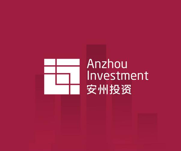 安州投资-投资公司VI亿博国际注册