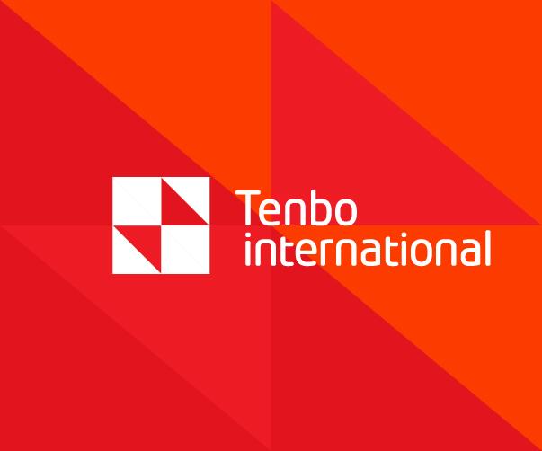 腾博国际-全球一站式服务商
