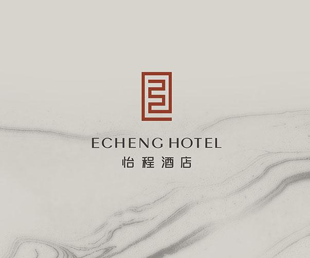 怡程酒店(广州vi亿博国际注册)