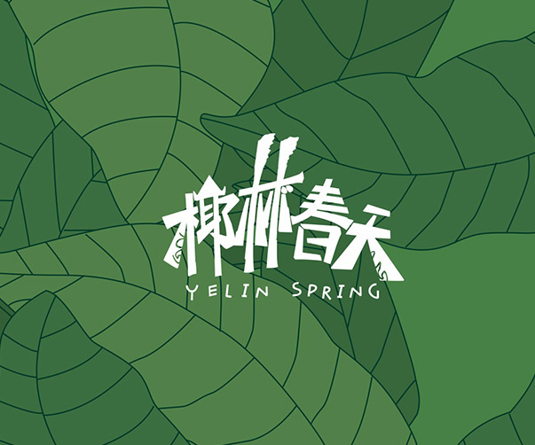 椰林春天-椰子鸡餐饮