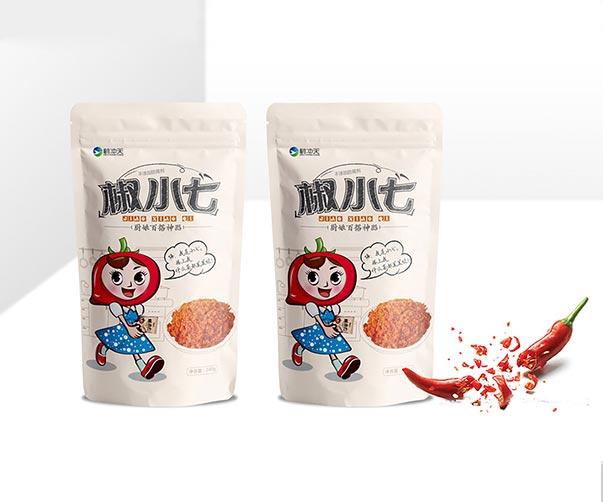 辣椒包装亿博国际注册