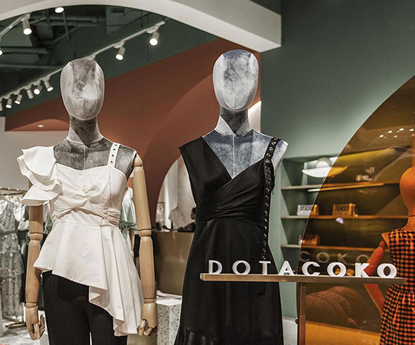 DOTACOKO服装店亿博国际注册